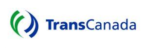 TransCanada Corp Logo